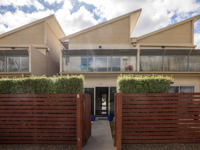 6/38 Somerton Court, Bacchus Marsh, Vic 3340