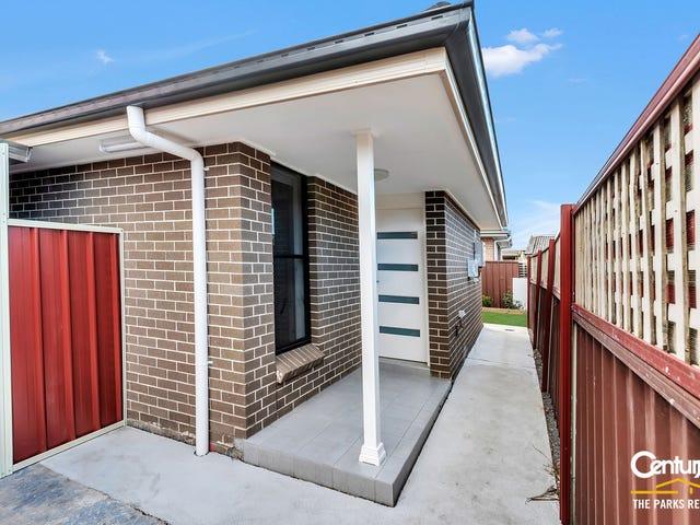 3a Hornet Street, Greenfield Park, NSW 2176