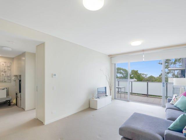 2305/8 Nield Ave, Greenwich, NSW 2065