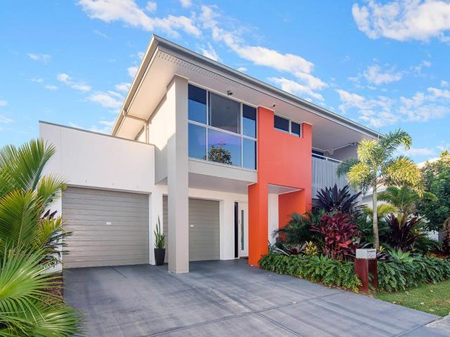 47 Gainsborough Dr, Pimpama, Qld 4209