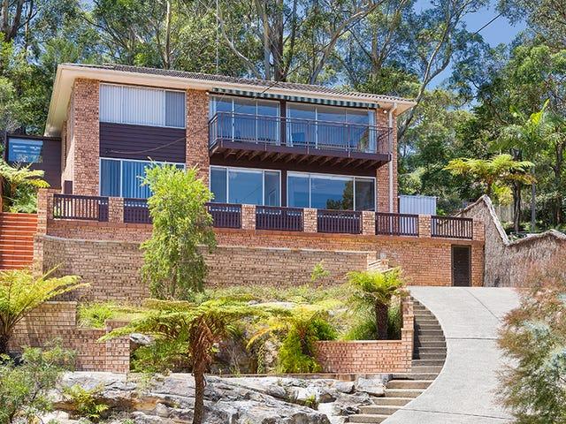 20 Conjola Place, Gymea Bay, NSW 2227