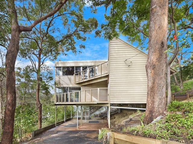 20 Rim Road, Buderim, Qld 4556
