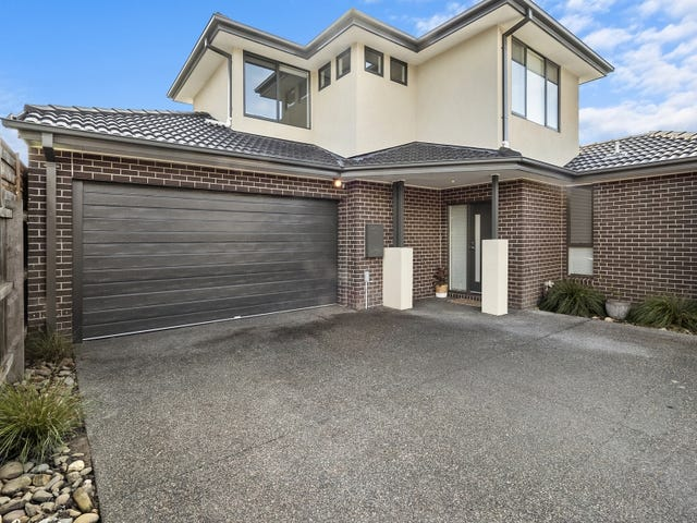 2/2542 Frankston- Flinders Road, Bittern, Vic 3918