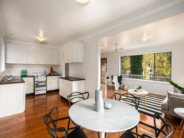 29 Jacaranda Avenue, Figtree, NSW 2525