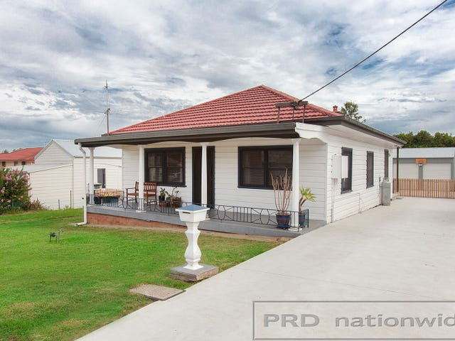 18 Fleet St, Branxton, NSW 2335
