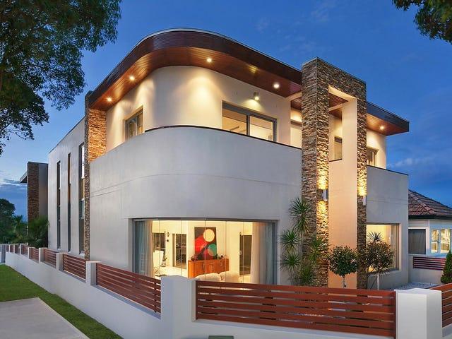 80 Edgbaston Road, Beverly Hills, NSW 2209