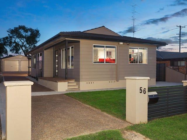 56 Coraldeen Avenue, Gorokan, NSW 2263