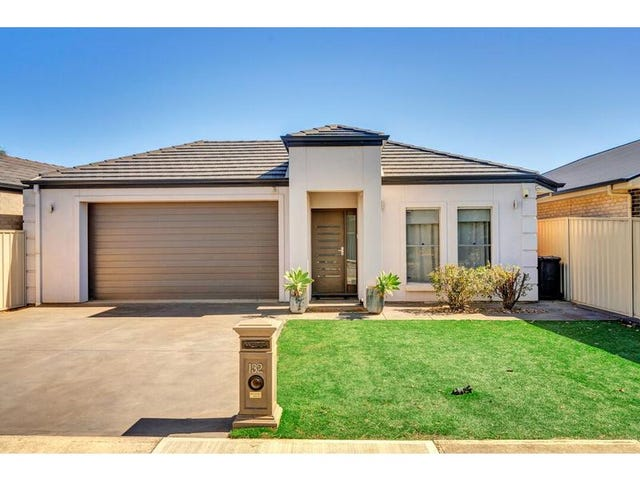 132 May Street, Woodville West, SA 5011