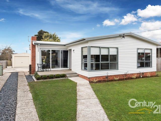17 Boronia Avenue, Devonport, Tas 7310