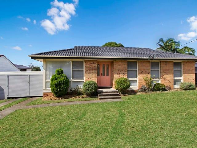 29 Nymboida Street, Greystanes, NSW 2145