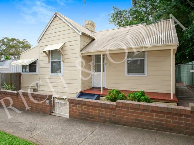 38 Lily Street, Burwood Heights, NSW 2136