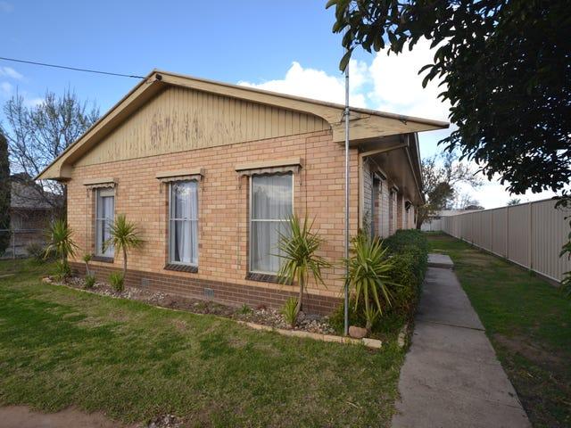 35 Maiden Street, Moama, NSW 2731