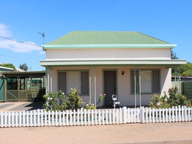 10 Daisy Street, Port Pirie, SA 5540