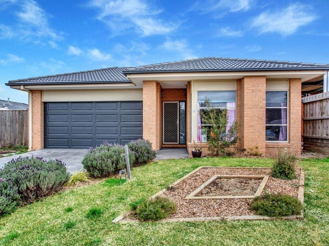17 Retreat Crescent, Sunbury, Vic 3429