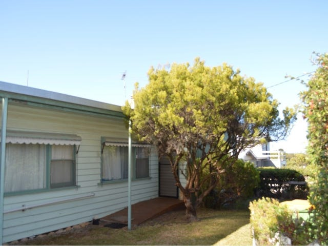 12 North Nelson Road, Nelson, Vic 3292