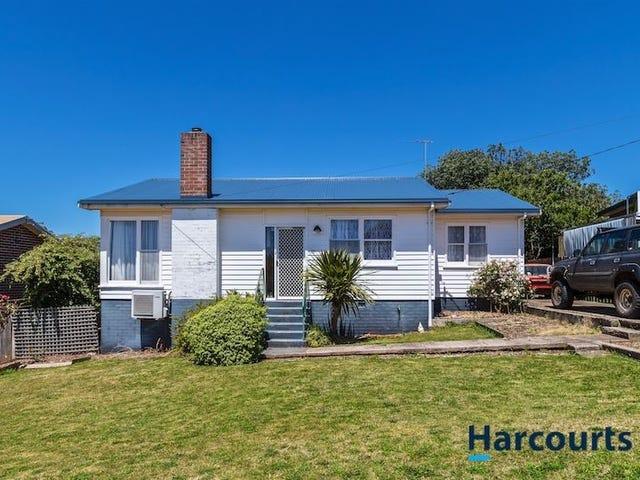 22 Woodward Avenue, Hillcrest, Tas 7320
