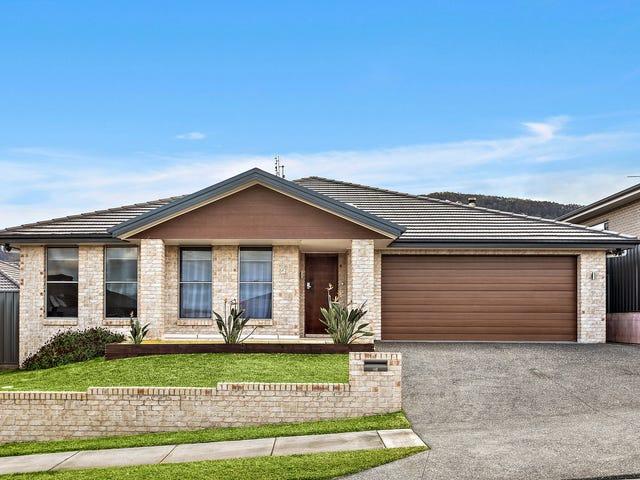 48 Bunya Street, Horsley, NSW 2530