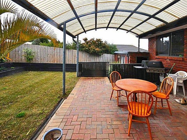 8 Pejaro Place, Endeavour Hills, Vic 3802