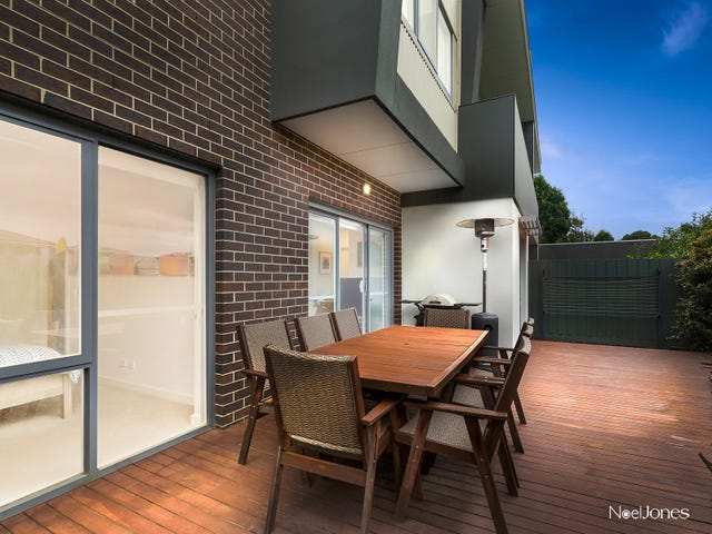 G13/436 Stud Road, Wantirna South, Vic 3152