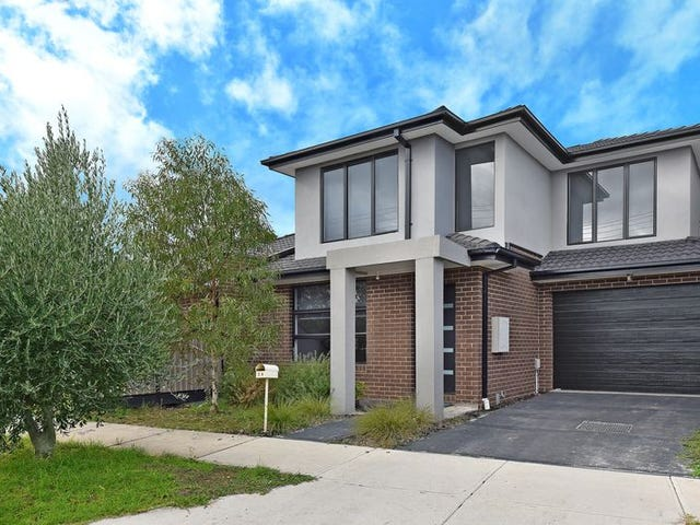 2A Patrick Court, Airport West, Vic 3042