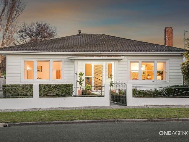 74 Dodgin Street, Wynyard, Tas 7325