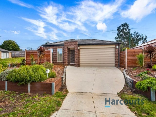 10 Inglewood Close, Croydon, Vic 3136