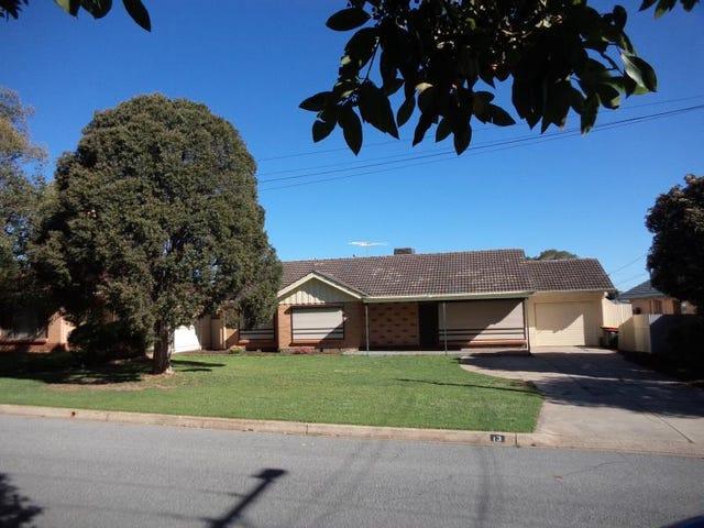 13 Topaz Crescent, Salisbury East, SA 5109