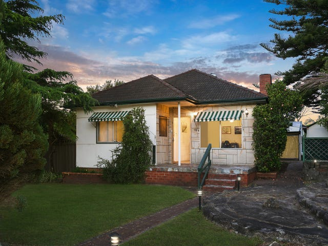 15 Adelaide Road, Padstow, NSW 2211