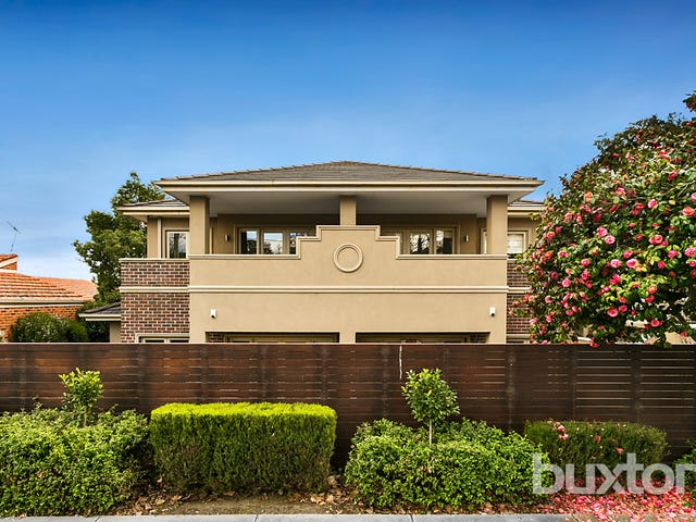 3/9 Belmont Avenue, Glen Iris, Vic 3146