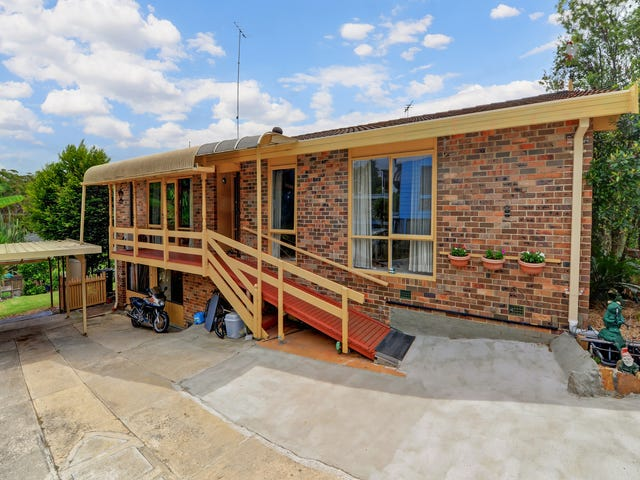 40 Meluca, Hornsby Heights, NSW 2077