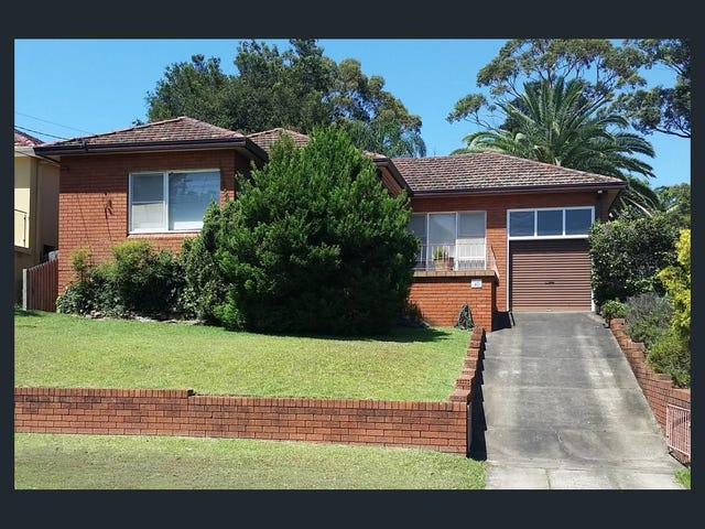 40 Woodward Avenue, Caringbah South, NSW 2229