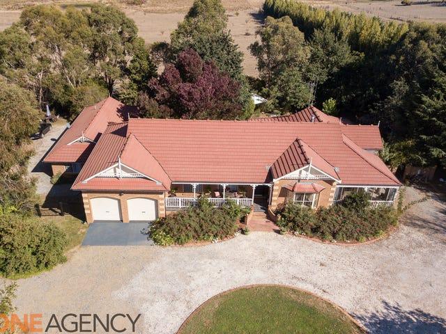 145 Ophir Road, Orange, NSW 2800