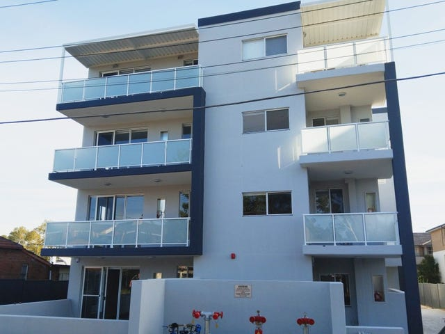 5-7 Swift St, Guildford, NSW 2161