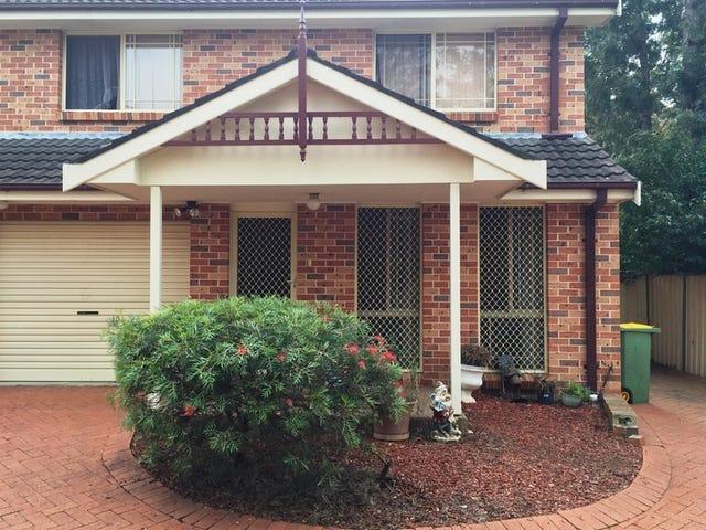 6/57 Jamison Road, Kingswood, NSW 2747