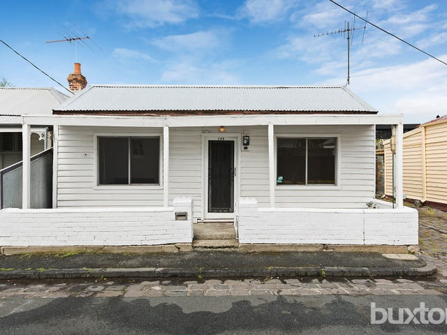 105 Thomson Street, South Melbourne, Vic 3205