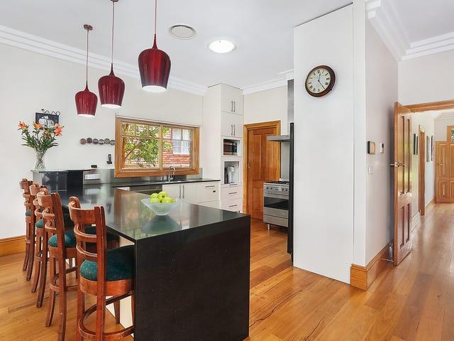 56 Pennant Avenue, Denistone, NSW 2114