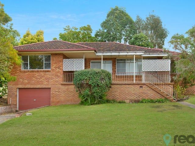 118 Colches Street, Casino, NSW 2470