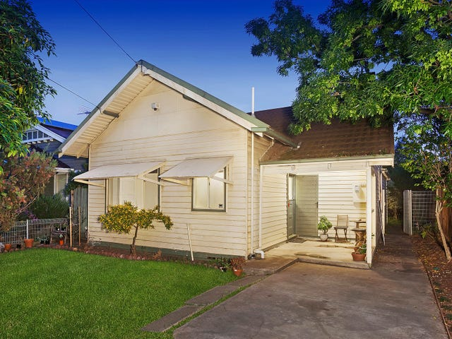 37 Clive Street, West Footscray, Vic 3012