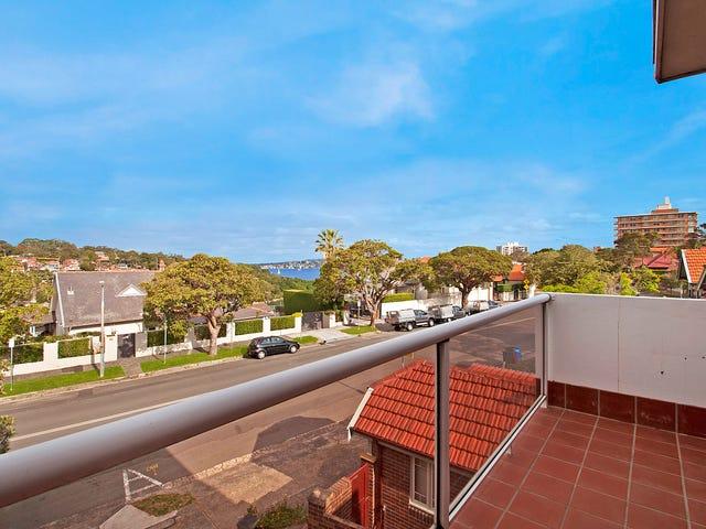 11/54 Raglan Street, Mosman, NSW 2088