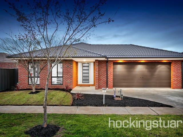 80 Kinglake Drive, Wyndham Vale, Vic 3024