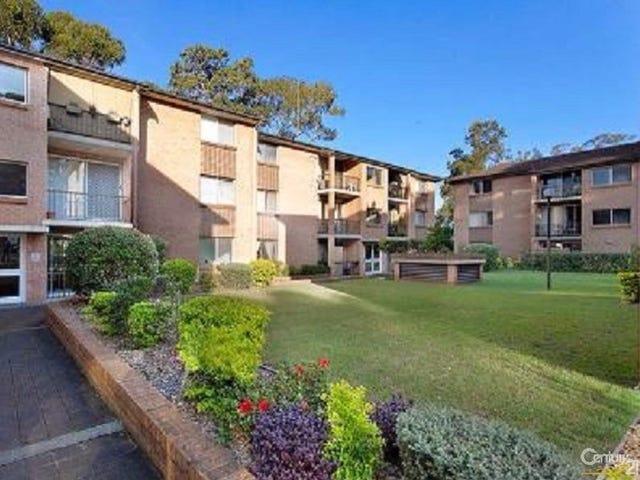 10/38-40 Chapman Street, Gymea, NSW 2227