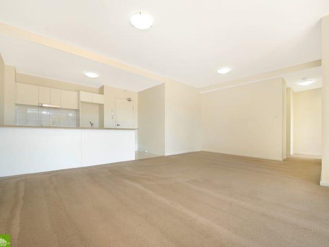 2/11-15 Atchison Street, Wollongong, NSW 2500
