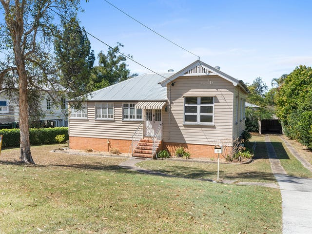 8 Whitehill Road, Newtown, Qld 4305