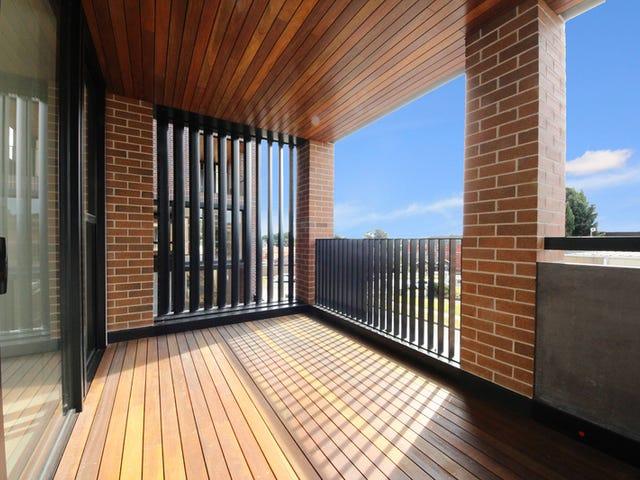 217/3 McKinnon Avenue, Five Dock, NSW 2046