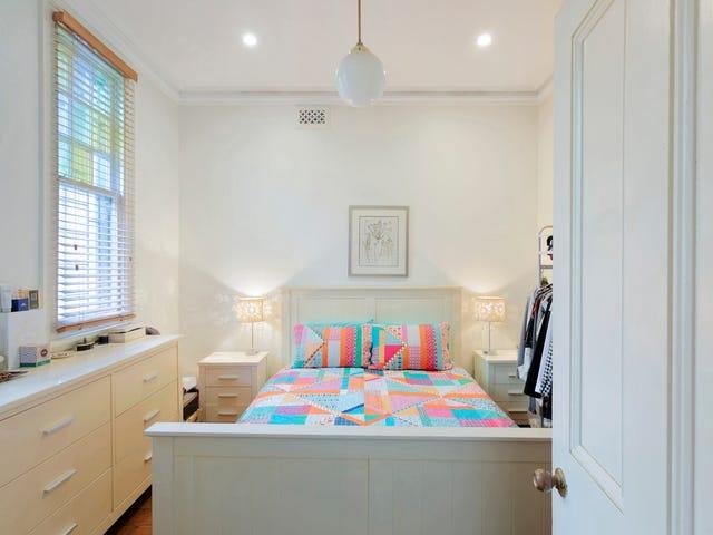 203 Beattie Street, Rozelle, NSW 2039