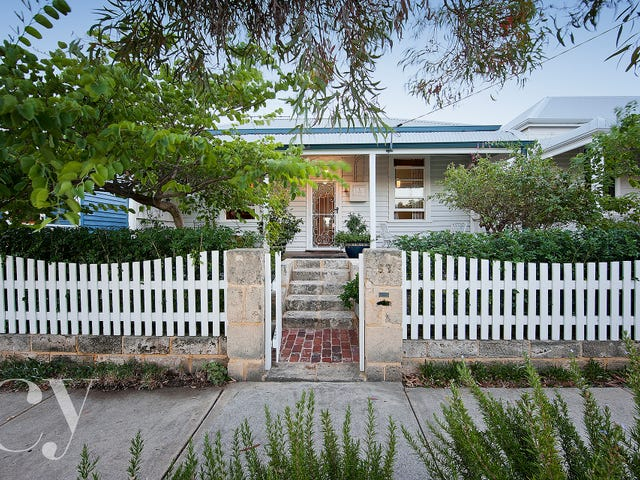 57 Samson Street, White Gum Valley, WA 6162