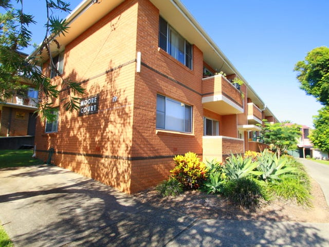 1/19 Moore Street, Coffs Harbour, NSW 2450