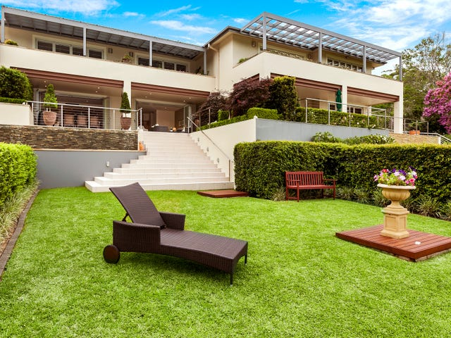 2/148 Mona Vale Road, St Ives, NSW 2075
