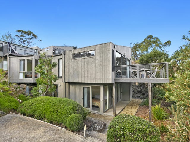 3/21 Deans Marsh Road, Lorne, Vic 3232