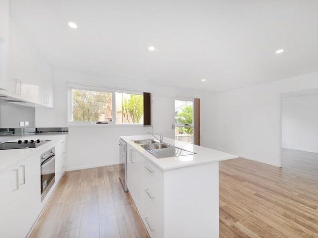 34 Manwaring Avenue, Maroubra, NSW 2035